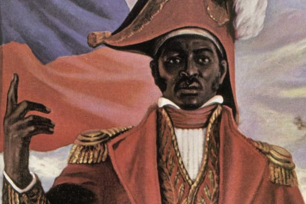 an analysis of the life of olaudah equiano I am delighted to see the observer 'recognise' a man such as olaudah equiano (profile, last week) it is so rare to see any mention of the long history of black peoples in britain.