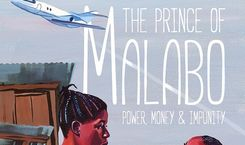 The Prince of Malabo