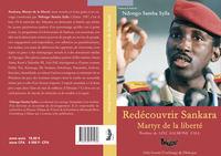 http://www.africavenir.org/fr/archives-news/newsdetails/datum/2012/10/29/neue-publikation-redecouvrir-sankara-martyr-de-la-liberte-sankara-wiederentdecken-maertyre.html